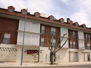 Promoción de tipologias Local en venta ALOVERA Guadalajara