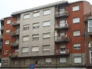 Vivienda en LEON (León) en venta