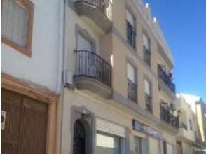 Vivienda en POZO ALCON (Jaén) en venta