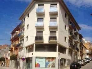 Local en SALLENT (Barcelona) en alquiler
