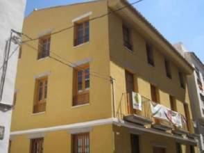 Vivienda en SAGUNT (Valencia) en venta