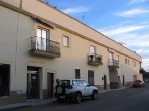 Piso en Valverde de Leganés