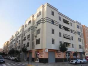 Calle Huelva 3 - CATARROJA