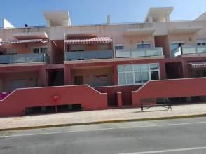 MIGUEL HERNANDEZ 37