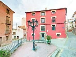 Piso en Plaza Plaza Hornos
