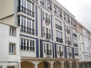 Piso en Avenida Avenida Asturias,  11
