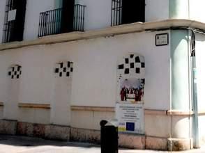 Local comercial en calle calle San Pedro
