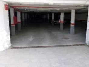 Garaje en calle calle Albardin, Residencial Veranda Agua