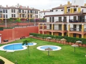 Piso en calle Residencial Las Encinas - Paseo Blasco Ibañez -