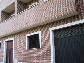 Piso en calle calle San Isidoro -