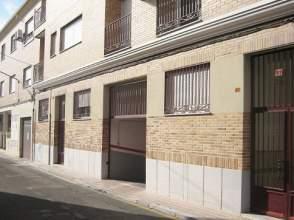 Piso en calle calle San Roque 25-27