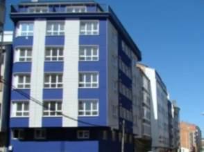 Oficina en San Roque-As Fontiñas