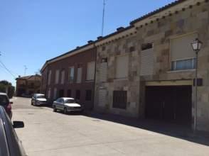 Garaje en  La Cañada,  26