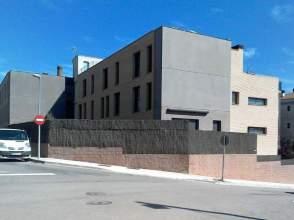 Garaje en  CL Feliu Comadran,  14