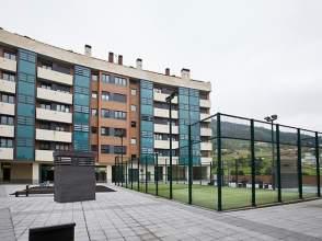 Garaje en  C/ Torrevieja, 1 y Jersey City, 2 en Oviedo (Astur