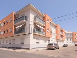 Piso en  CL. Miguel Ferrero, N. 3 en La Pobla Llarga-Valenc