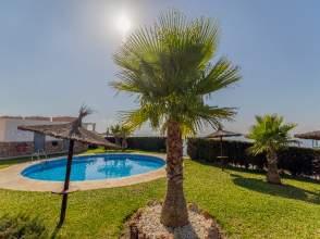 Casa en  Balcones del Mediterraneo S/N