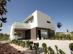 Casa en  El Bosque,  4