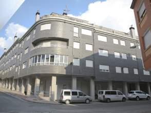 VILLAMEDIANA DE IREGUA, La Rioja