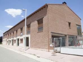 SALDAÑA DE BURGOS, Burgos