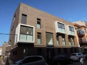 Pisos y dúplex con garaje de 1 y 2 dormitorios