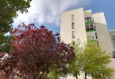 Apartment in Paseo de los Comuneros de Castilla
