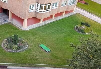 Apartamento en calle del Doctor Moreno, nº 20