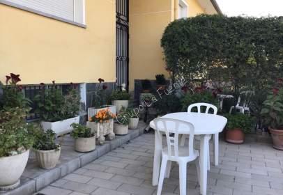 Terraced chalet in calle Carrer del Ponet