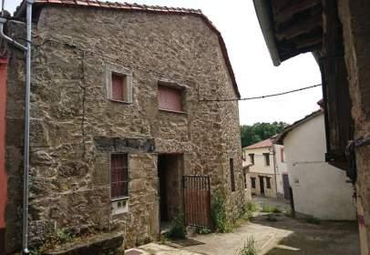 Casa en calle Fuente, 13