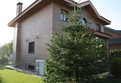 Casa a calle Retama