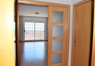 Apartamento en calle Rocablanca