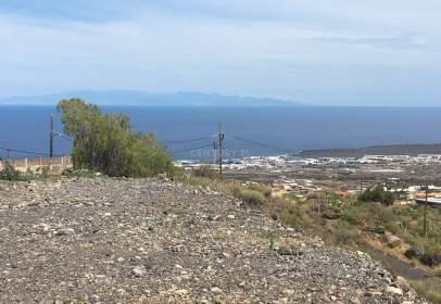 Land in Camino de los Cuchillos