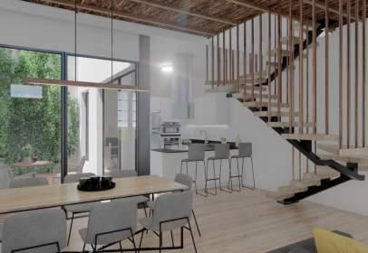 Casa en Centro-Ifara
