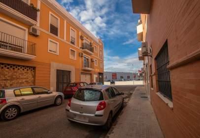 Apartamento en calle del Acebuche, 3