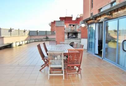 Apartament a Carrer del Mossèn Jaume Sala
