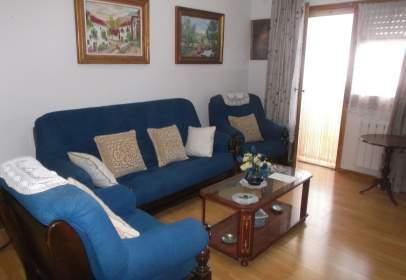 Apartment in Carretera Grajera, 1