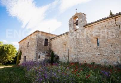 Rural Property in Carretera Palencia Astudillo