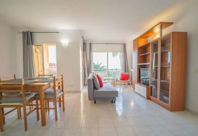 Apartment in calle Residencia Posto Al Sole, calle Venecia, nº 1106