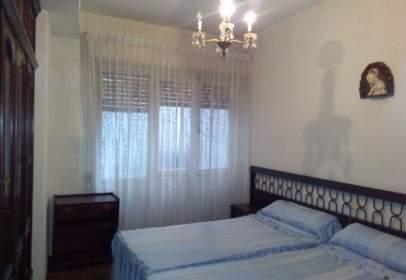 Apartamento en calle de Fermín Canella