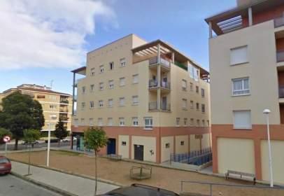 Penthouse in calle de Hernando de Soto, nº 3