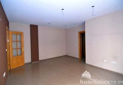 Apartament a calle Fray Junipero Serra