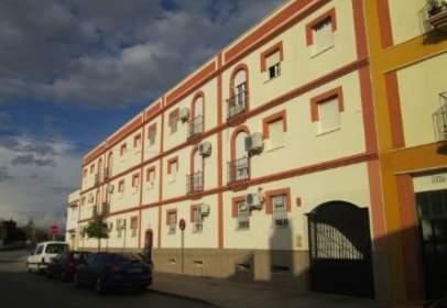 Piso en calle Trigueros, cerca de Calle Pozo Nuevo
