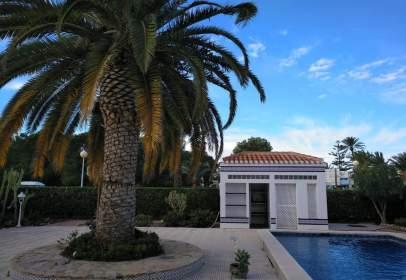 Casa en Cabo Roig-La Zenia-La Regia