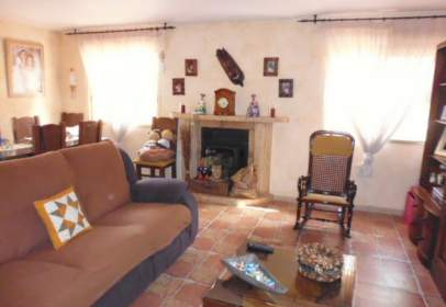 Chalet in Haygon-Universidad