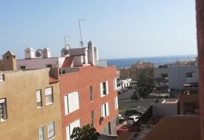 Apartament a calle del Velero