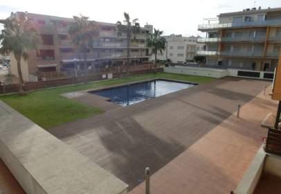 Apartamento en Zona Avinguda Catalunya