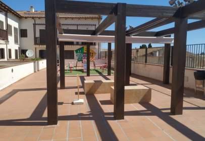 Duplex in Sant Jaume d'Enveja