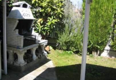 Casa en Carracedelo