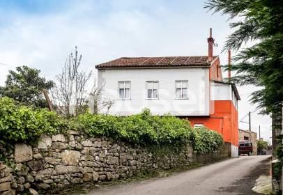 Rustic house in calle Caleiro Pantrigueira