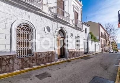 Casa a Avenida de Antonio Rioboo